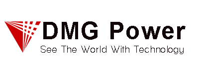 DMG Power Technology