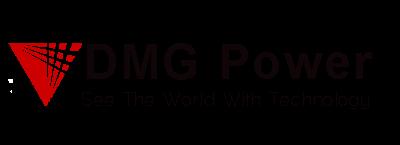 DMG Power Technology